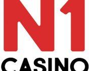 N1 Casino Ghana