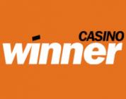 Winner Casino Ghana