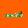 Safaribet